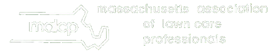 MALCP | Massachusetts Association of Lawncare Professionals